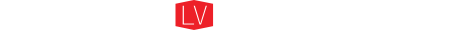 BŪVUZRAUGI.LV Offical Logotype